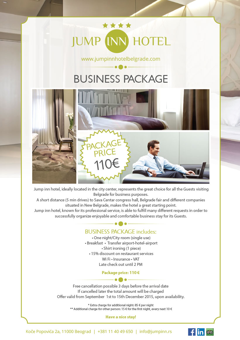 Business-Package-A4-poster