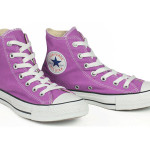 converse_add_color_02
