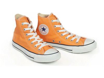 converse_add_color_03