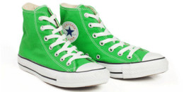 converse_add_color_04