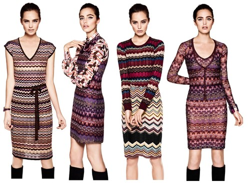 lindex_missoni_lookbook_50353cb8e087c3192b000e2e