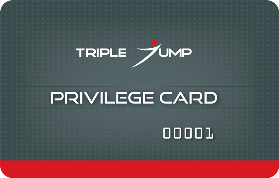 privilege-card-big